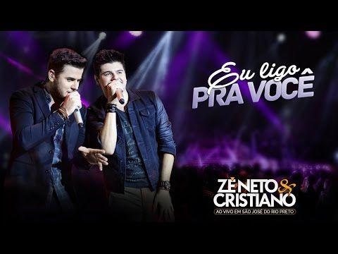 Zé Neto e Cristiano contam o passo a passo para o sucesso #Cenário, #Clipe, #Festa, #Música, #Musical, #SãoPaulo, #Show, #Vídeo http://popzone.tv/ze-neto-e-cristiano-contam-o-passo-a-passo-para-o-sucesso/