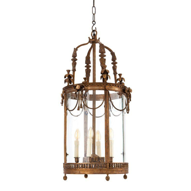 eichholtz owen lantern traditional pendant lighting. Classic Lantern Style Luxury Pendant Light From Eichholtz. Made By Skilled Artisans, Each Eichholtz Is Unique And Finished With An Ornate Antique Owen Traditional Lighting A