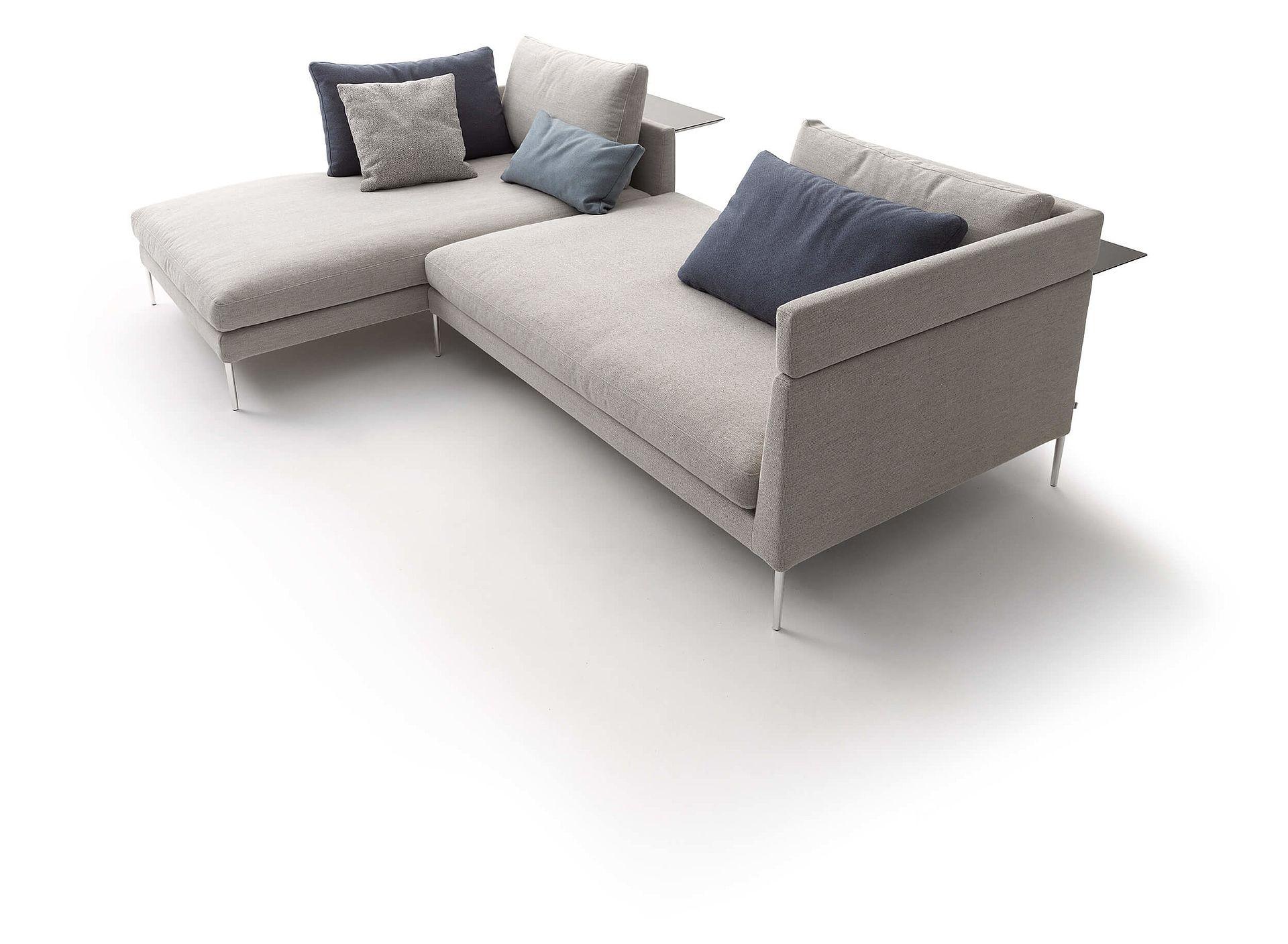 Name Pilotis sofa Designer Metrica Manufacturer COR