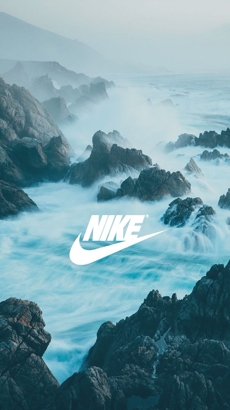 Awesome Nike Iphone Wallpaper Nike Wallpaper Nike
