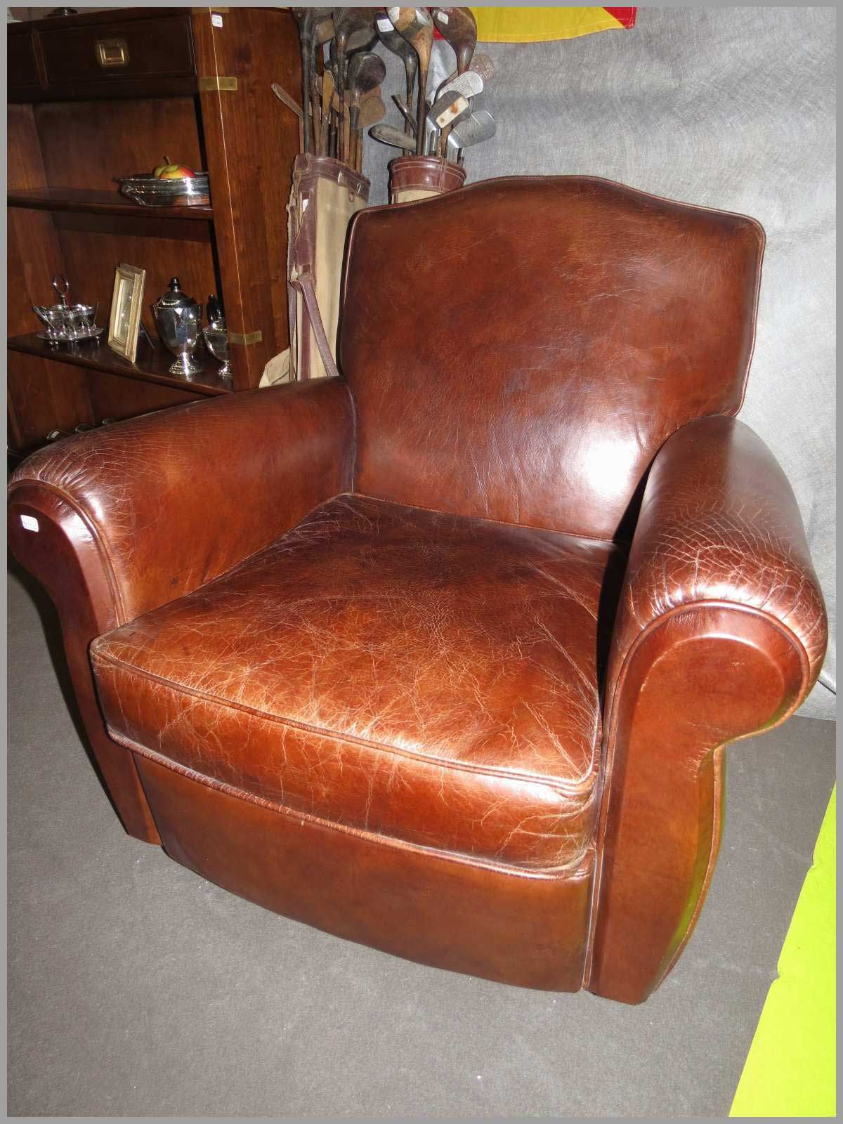 Fauteuil Chesterfield Cuir Occasion Fabuleux Fauteuil En Cuir Occasion Maison Design Wiblia O En 2020 Fauteuil Cuir Maison Design Fauteuil Chesterfield