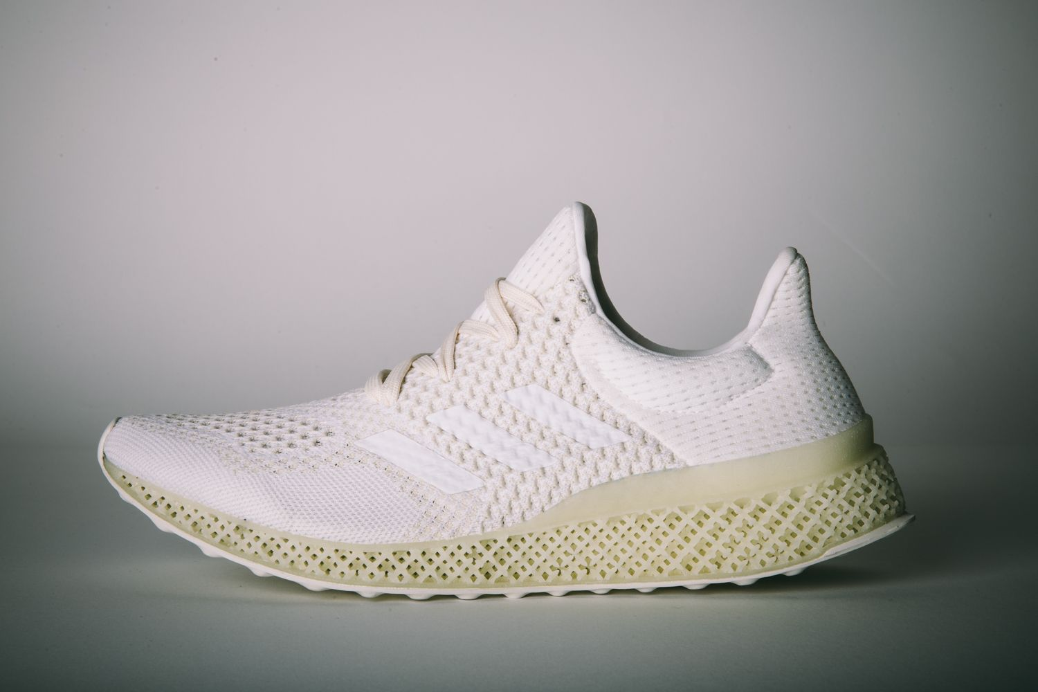 adidas 3d printed formateurs