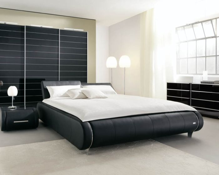 polsterbett joop round schlafzimmer pinterest. Black Bedroom Furniture Sets. Home Design Ideas