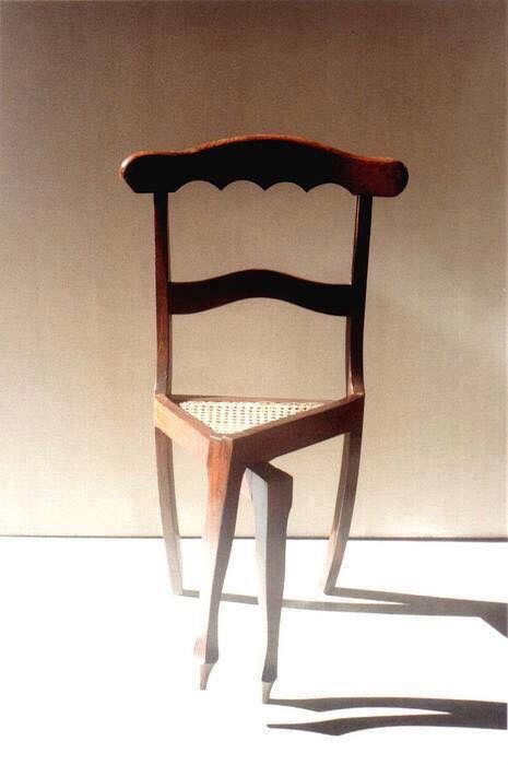 Creative chair design | Furniture | Pinterest | Creative, Woods and ...