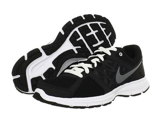 Nike Air Relentless 2 Running Shoes for