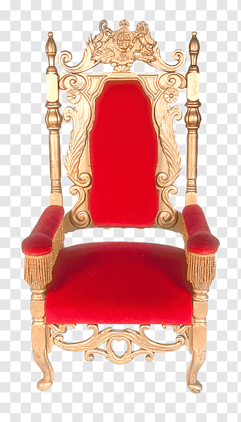 Chair Png Image Chair Deck Chairs Furniture Chair