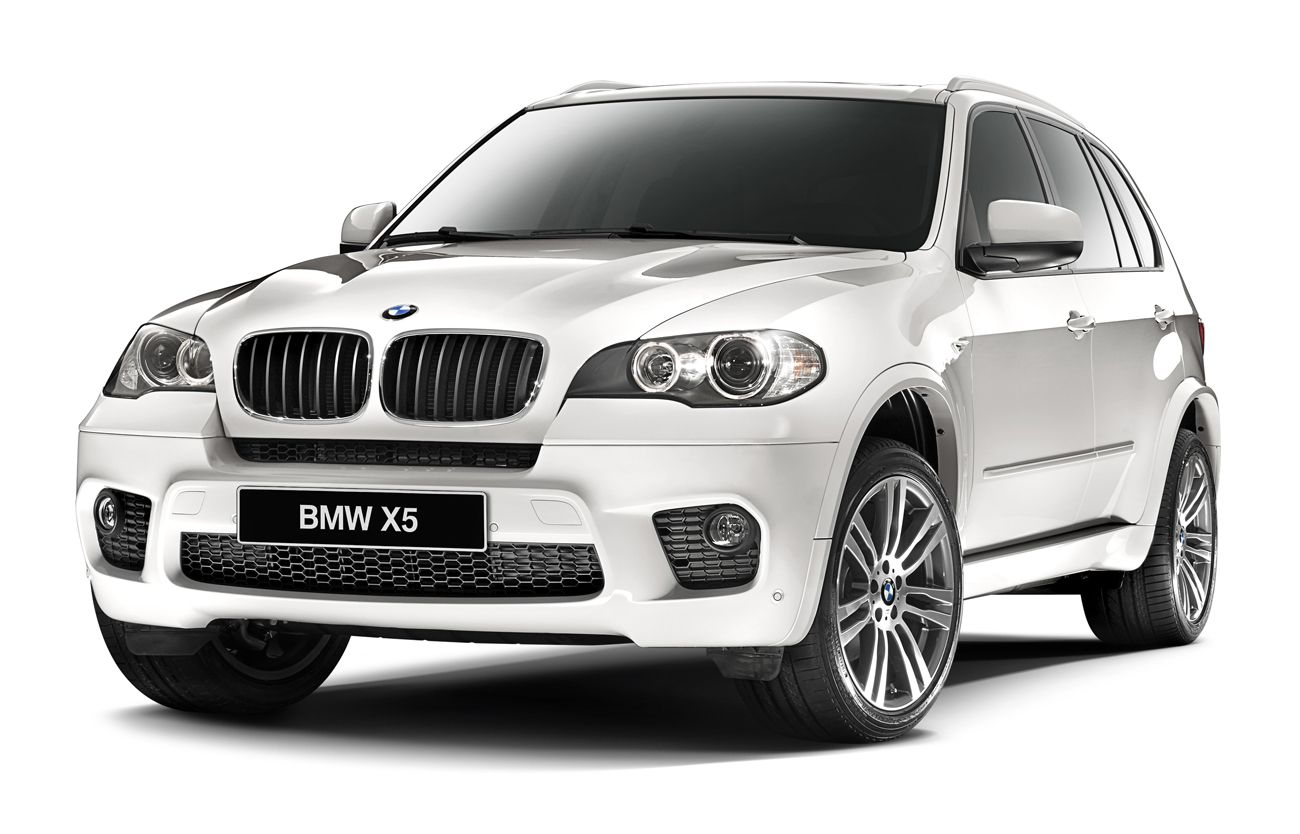 2016 bmw x5 m suv is more torque sporty and price cars pinterest bmw x5 sporty and bmw. Black Bedroom Furniture Sets. Home Design Ideas