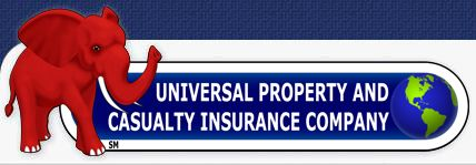 Universal Property And Casualty Insurance Company Property And
