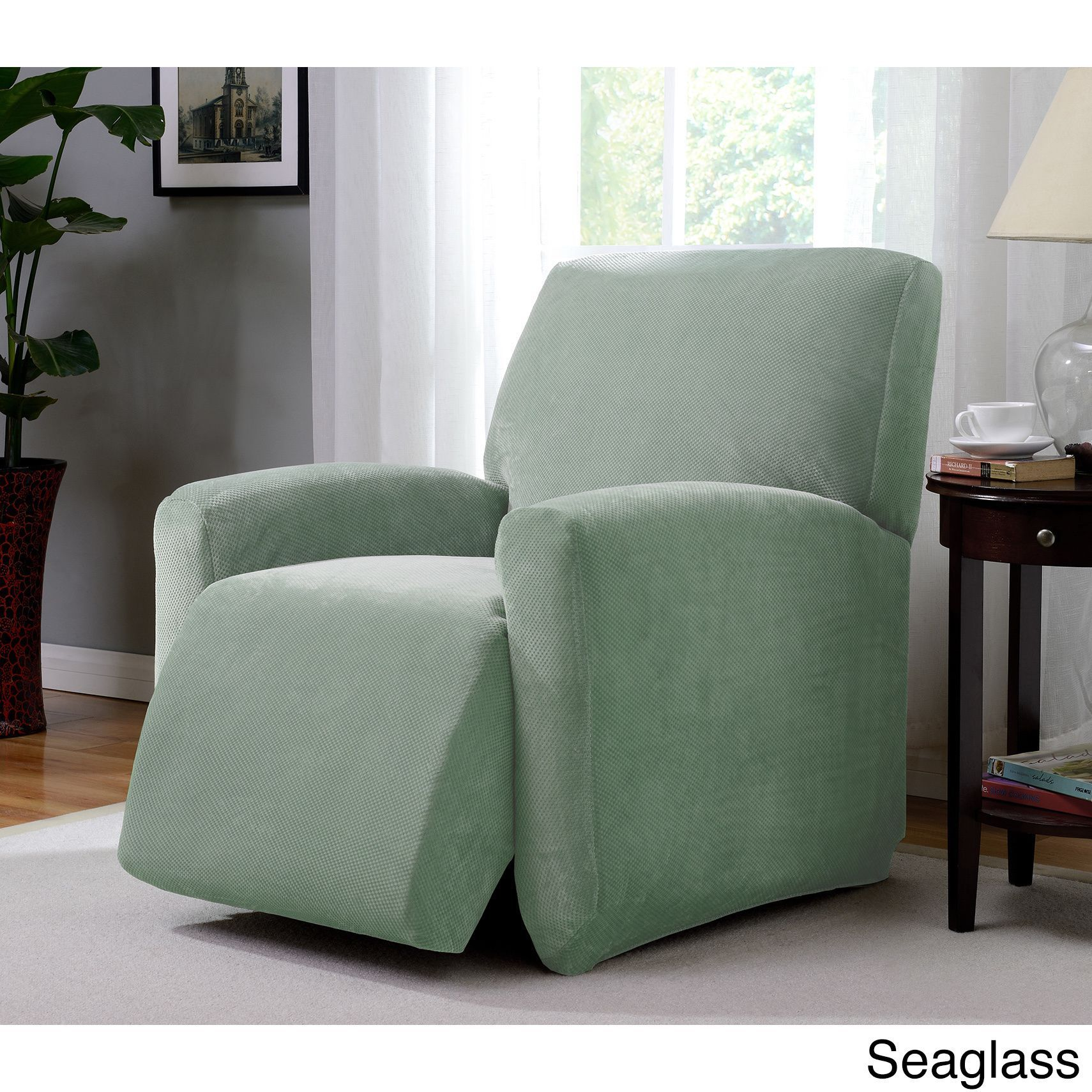 of t size large chair recliner full extra slipcovered slipcover covers slipcovers breathtaking couches ikea parsons furniture cushion