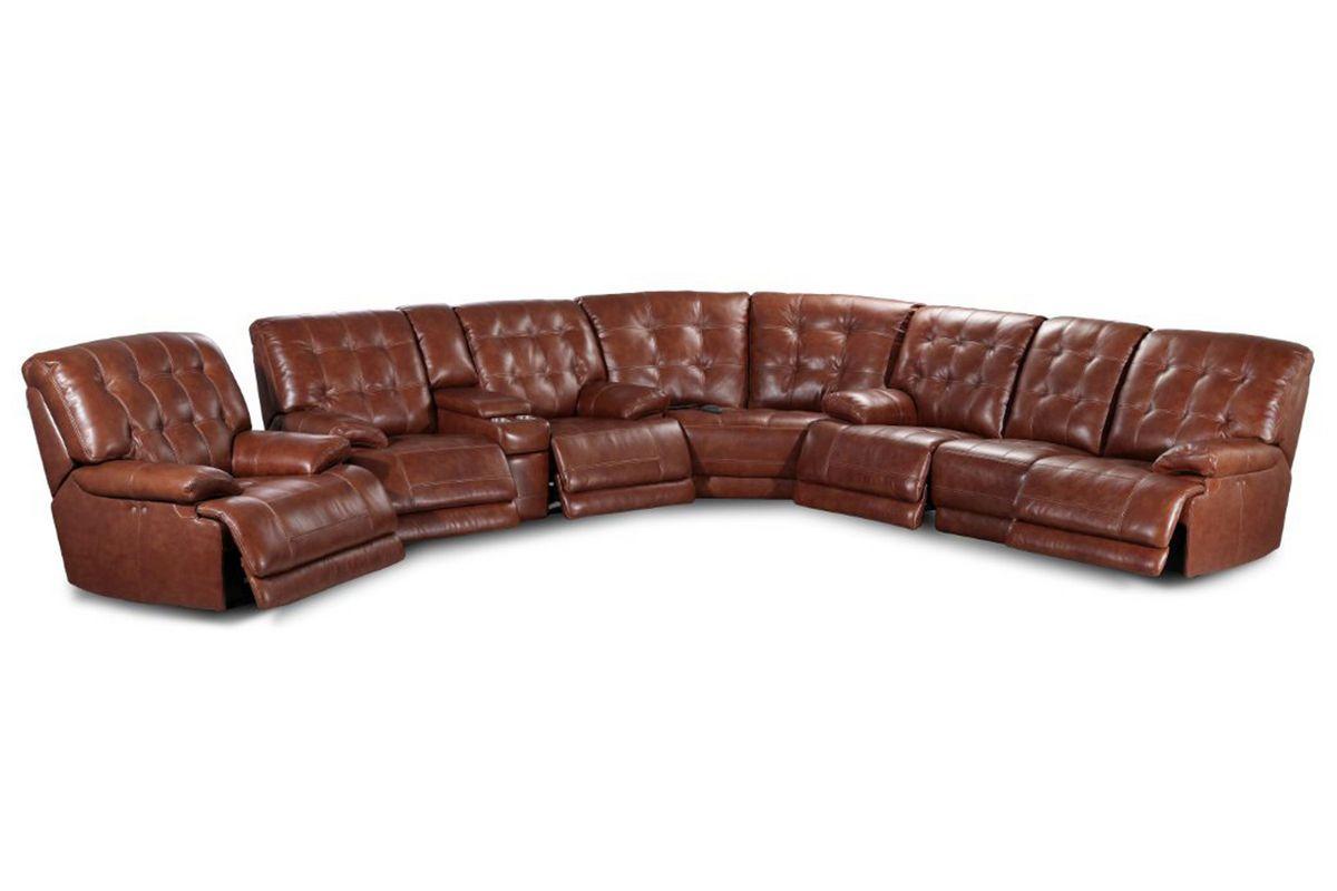 Westport from gardner white furniture living room - Gardner white furniture living room ...
