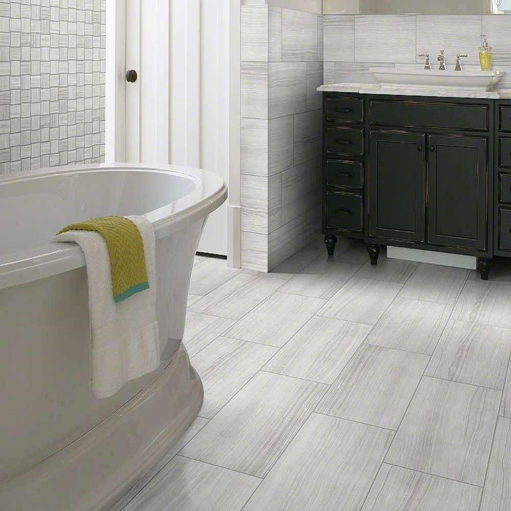 Related image | Bathrooms | Pinterest | Porcelain tile flooring and ...