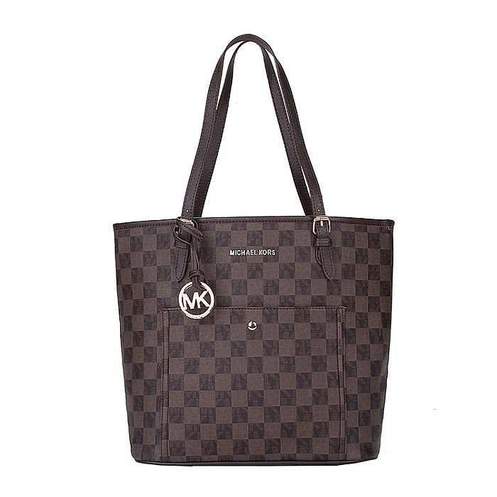 d2dd3480955e ... Welcome to our fashion Michael Kors outlet online store