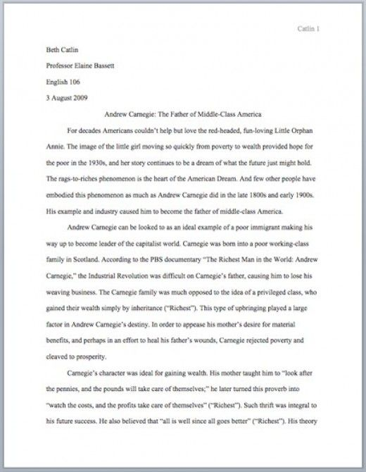 outlining writing and mla formatting a five paragraph essay  outlining writing and mla formatting a five paragraph essay