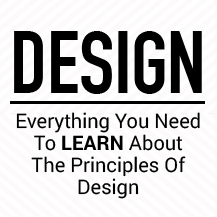Your Ultimate Pinterest Guide on Principles of Design