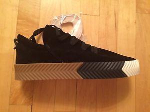Adidas x Alexander Wang Skate Shoe