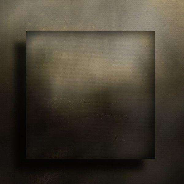 023dc64b.jpg (600×600)