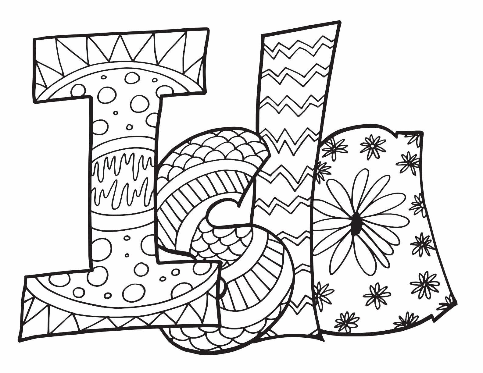 Isla Free Printable Coloring Page Stevie Doodles Free Printable Coloring Pages Free Printable Coloring Printable Coloring Pages