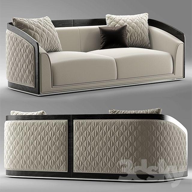 Models Sofa