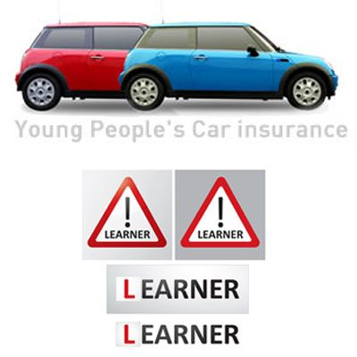 How To Get Cheaper Car Insurance For Learner Drivers Cheap Car