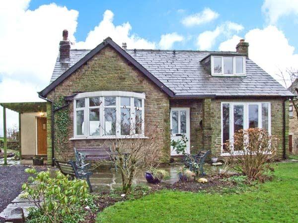 Holiday Cottages To Rent Uk Cottage Holidays Sykes Cottages Holiday Cottages To Rent Vacation Cottage Cottage