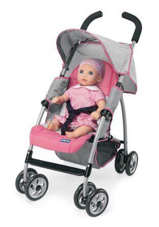 23++ Baby doll stroller information