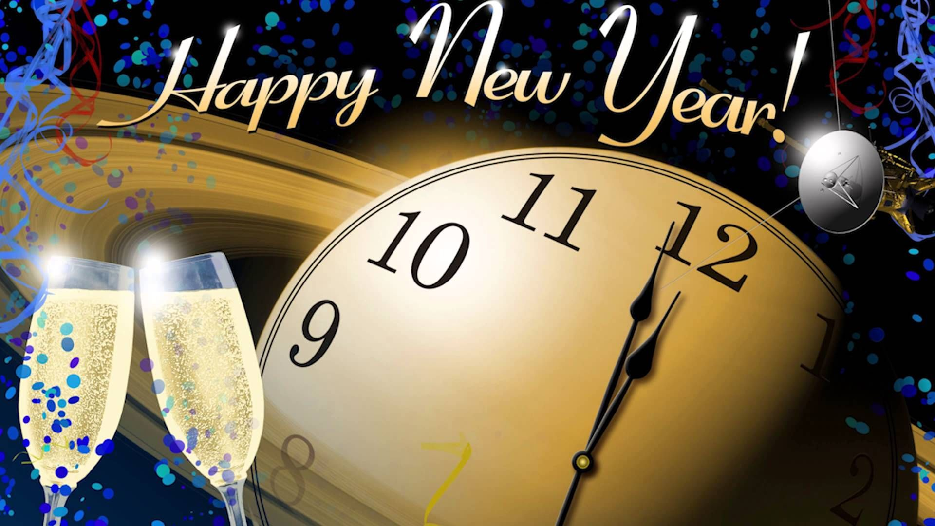 happy new year wishes happy new year images happy new year messages happy new year quotes