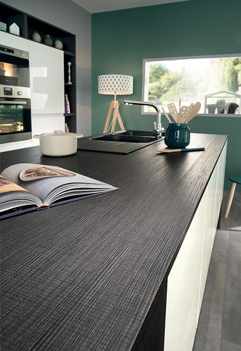 Plans de travail | Meubles de cuisine | Furniture, Cabinet et Home Decor