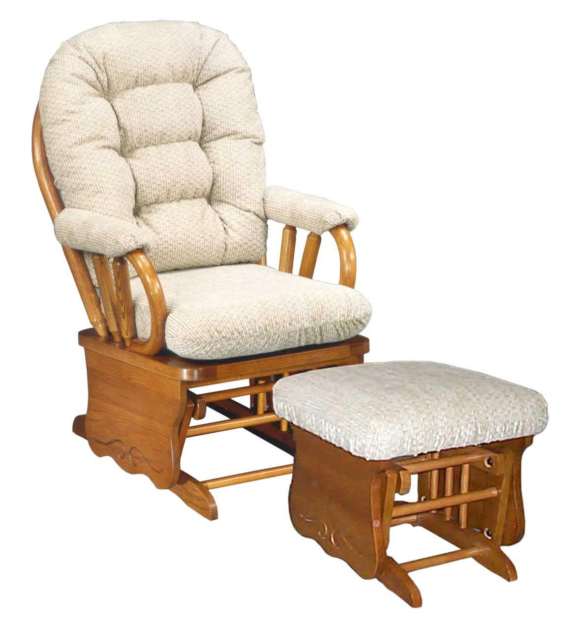 glider rocking chair plan | buy 1st | pinterest | gliders, rocking