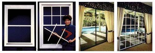 Elegant Welcome To New Panes: Window Grids, Window Grilles, French Door Grids,  Patio Door Grids Kits For Your Home.