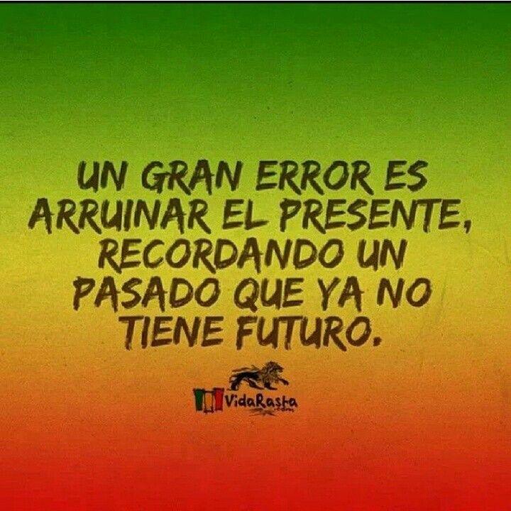 Vida Rasta Frases Del Reggae 3 Pensadores Frases Y Pensamentos