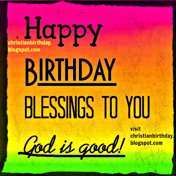 Blessings+birthday+free+christian+card+image.jpg (600×600