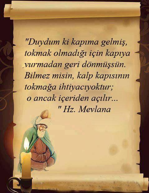Dostlukla Ilgili Guzel Sozler Facebook Kuaza Beautiful Words Inspiring Quotes About Life Words