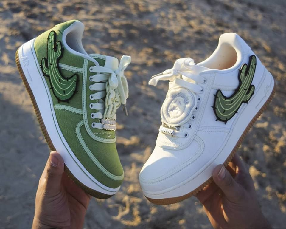 Pin by Michelle Madlock on Nike Air Force 1 's   Nike
