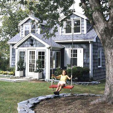 Best 25 White Exterior Houses Ideas On Pinterest Porch