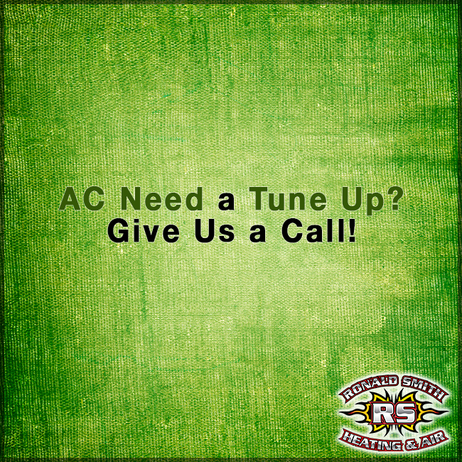 If Your Ac Is Not Functioning As It Should Give Us A Call We