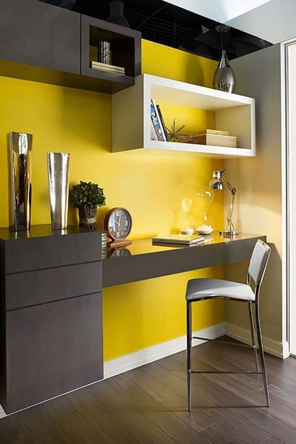 Room Design Image By Verne Lawrence On Home Decor