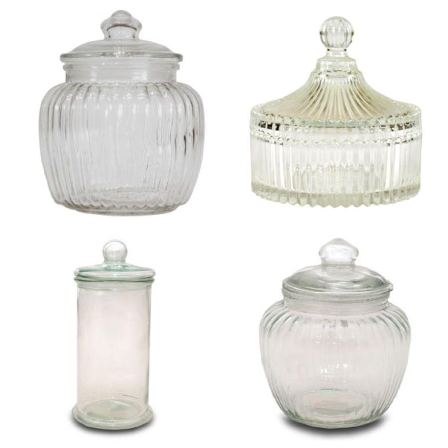 Dunelm bathroom furniture - Dunelm Bathroom Jars For Bathroom