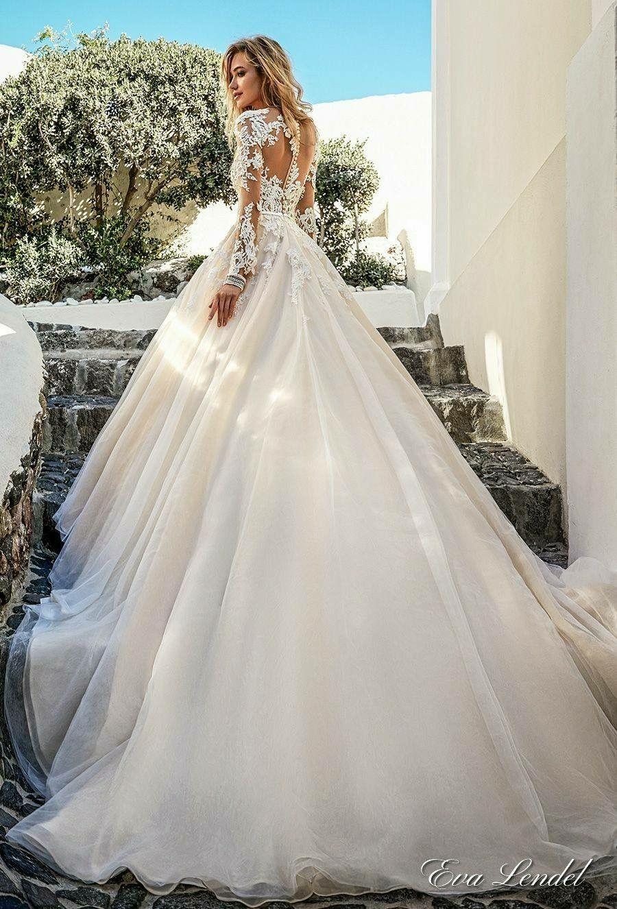 Pin von Olena White auf Everything Bride and Groom | Pinterest ...