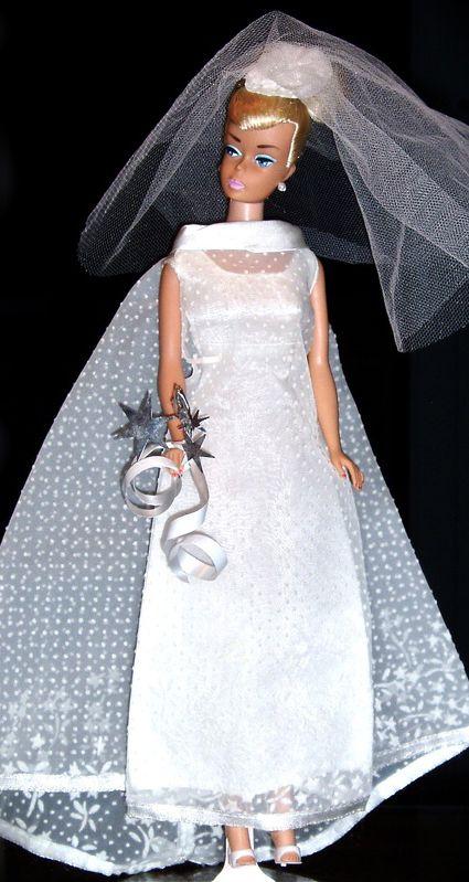 Julie showalter wedding