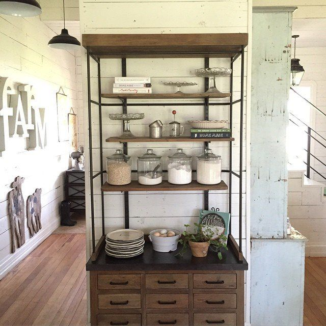 pin by miranda on joanna gaines farmhouse joanna gaines kitchen french country decorating home on farmhouse kitchen joanna gaines design id=98792