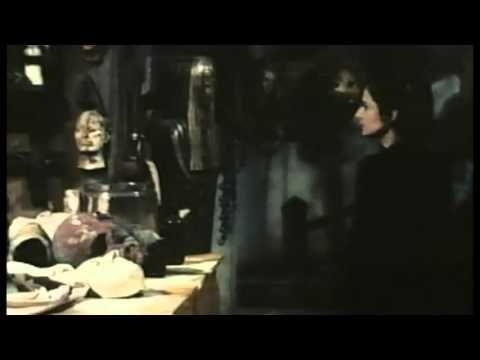 deadly prey (1988) - full film - youtube