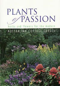 herbs and flowers for the modern australian cottage garden - Cottage Garden Ideas Australia