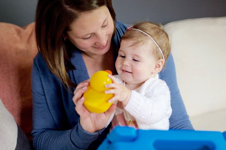The six coolest things from CES for baby and family | Baby ...