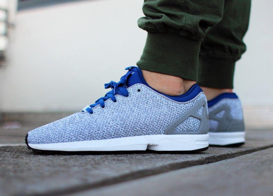 Adidas Flux Knit