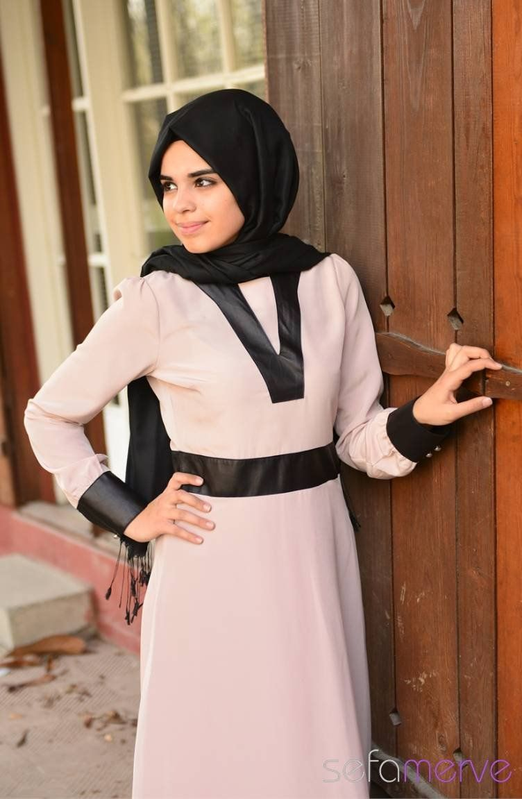 1000 Images About Abayas On Pinterest Niqab Fashion Kids And