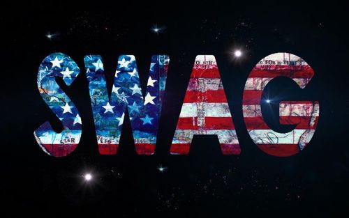 Swag Wallpaper Wallpaper For Phone Swag All American
