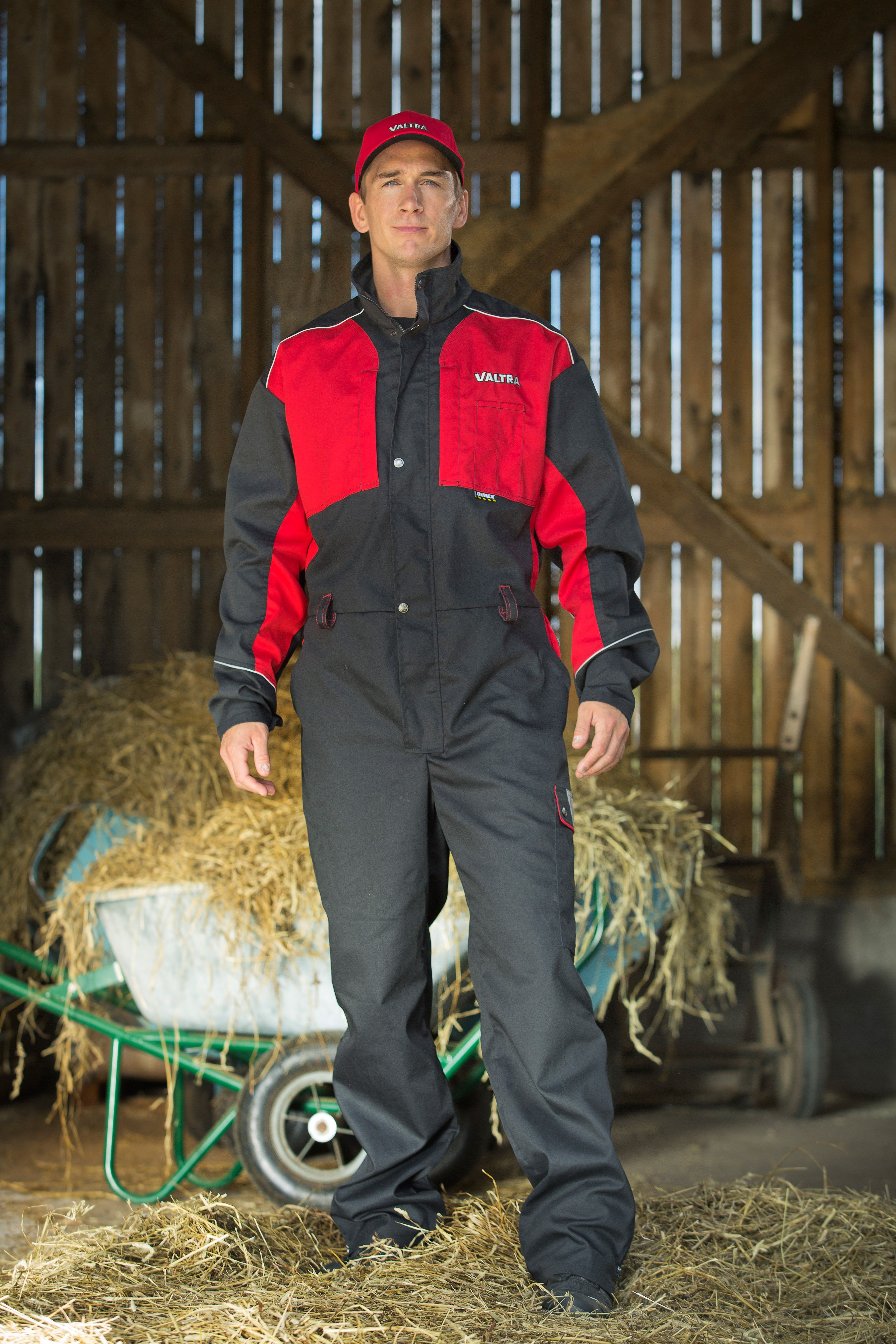 work overalls valtra overalls work overalls work wear on work coveralls id=59940