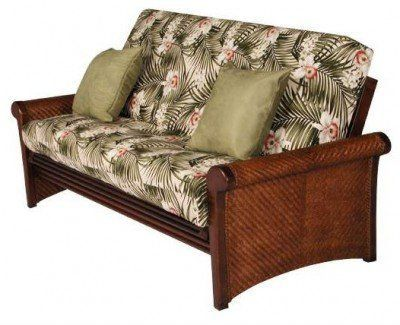 The Futon Place California By 748 00 With 2 Bolt And