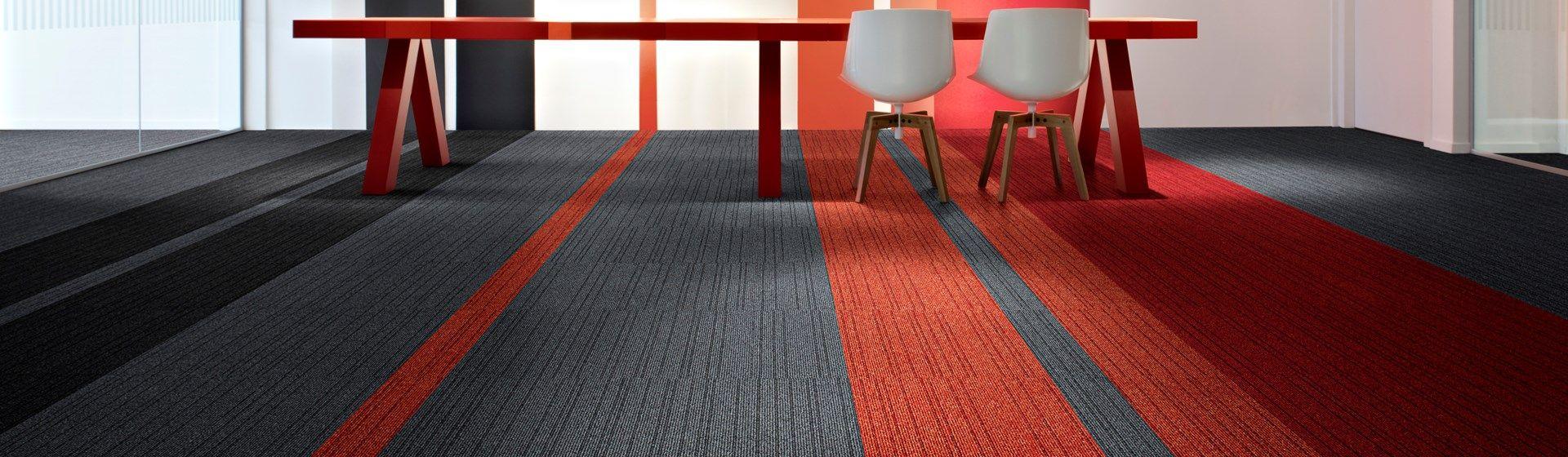 Commercial Grade Carpet Tiles Carpet Tiles