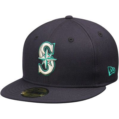 buy online 52114 b3cee Seattle Mariners, Robinson Cano, Hats Online, Snapback, Number, Beanie, Navy